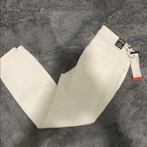 NWT White Buffalo David Britton Jeans